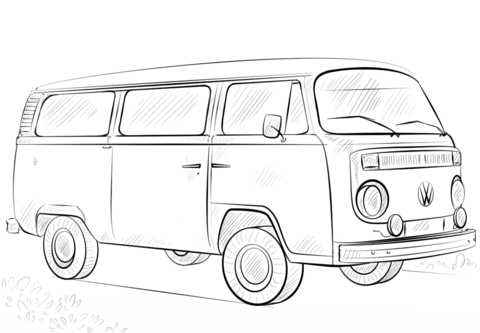 vw-bus-coloring-page.png