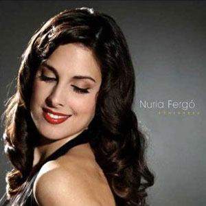 nuria-fergo_anoranzas.jpg