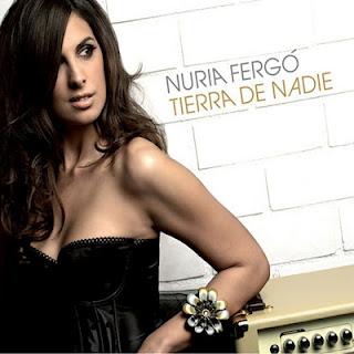 Nuria_Fergo-Tierra_De_Nadie-Frontal.jpg
