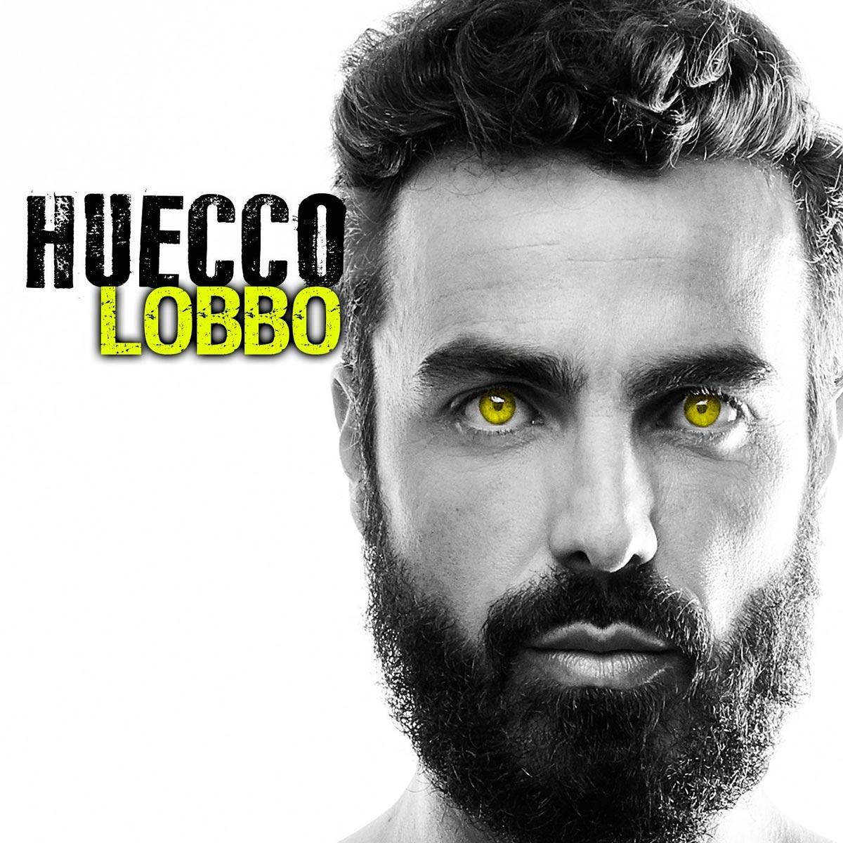 huecco_lobbo-portada.jpg