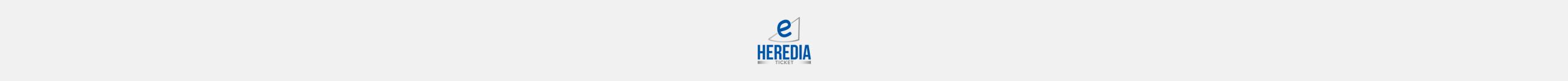 E-Heredia.jpg