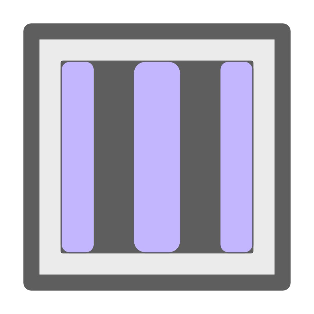 Sound_Attenuator.png