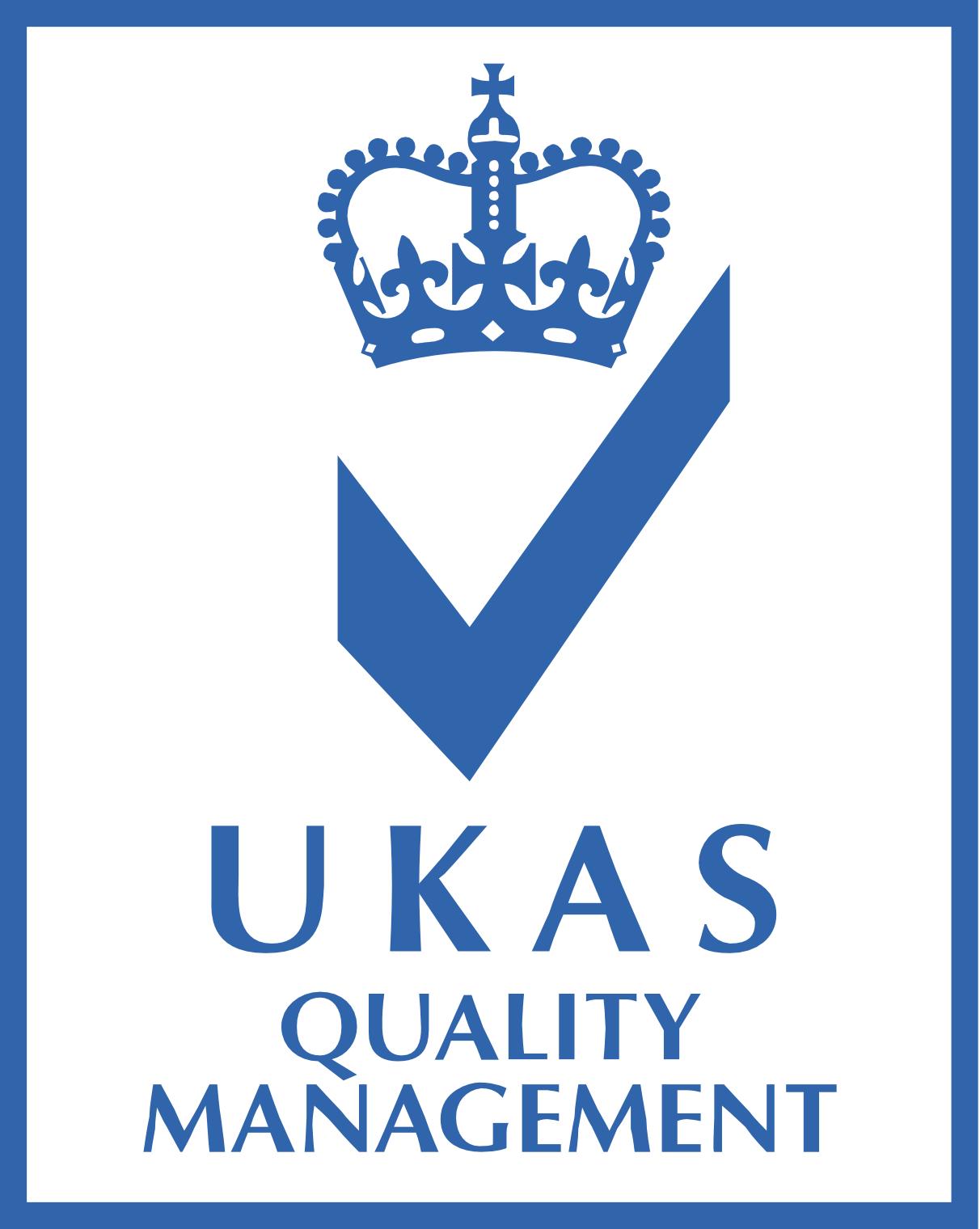 ukas-quality-management-seeklogo.com.png