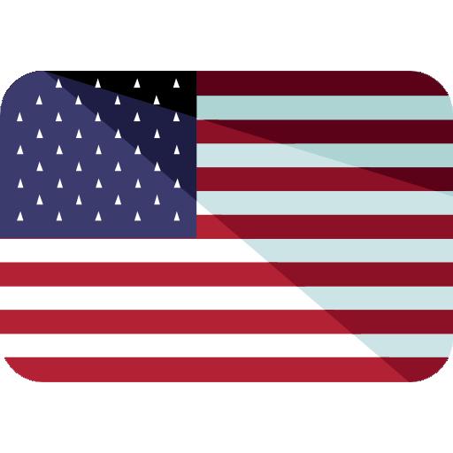 USA - 5151 MONROE ST.P.O. BOX 8499TOLEDO, OH 43623 USASALES@IGCAIRE.COM