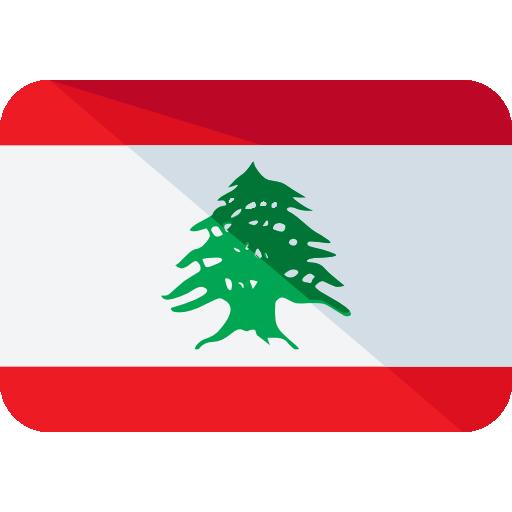 LEBANON - SAID FREIHA ST.CAMELIA 2 BLDG.HAZMIEH, BEIRUTSALES@IGCAIRE.COM
