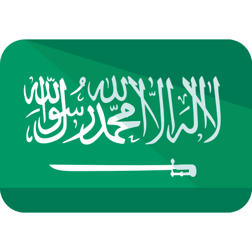 SAUDI ARABIA - SULAY INDUSTRIAL AREARIYADH, SAUDI ARABIA 11391SALES@IGCAIRE.COM