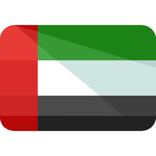 UAE - P.O. BOX 5389DUBAI INDUSTRIAL CITY,DUBAI, UAESALES@IGCAIRE.COM