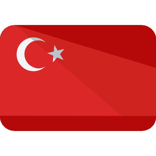 TURKEY - OSTIM MAH. 1426. SOK. NO:4YENIMAHALLE, ANKARASALES@IGCAIRE.COM