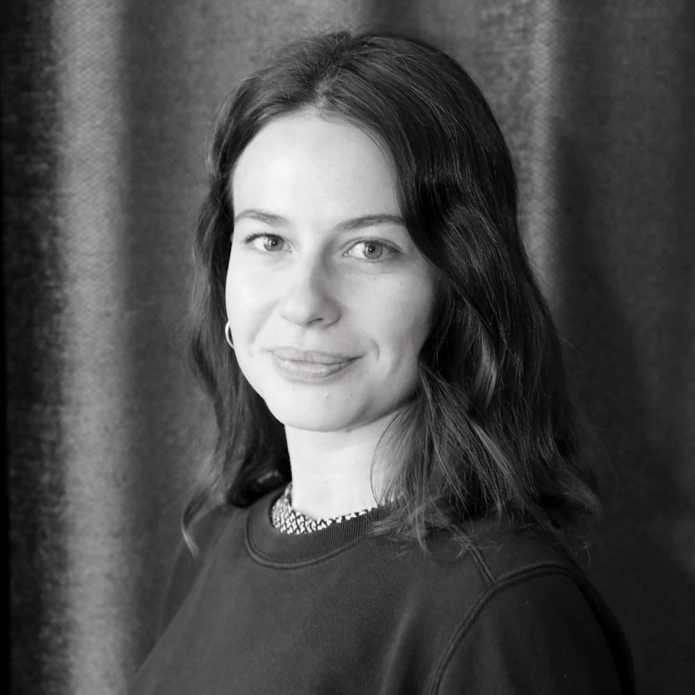 Linnéa Enström - Copy och Marknadsföringlinnea.enstrom@codic.se+46-793-358-758
