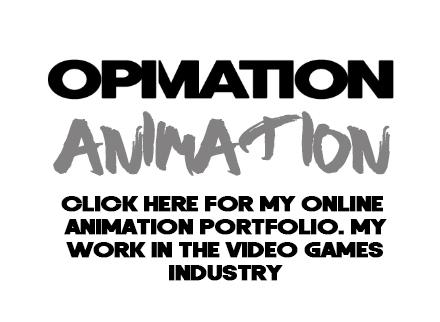 opimation_001.jpg