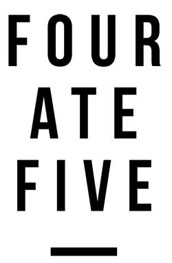 FOURATEFIVE-LOGO_small.jpg