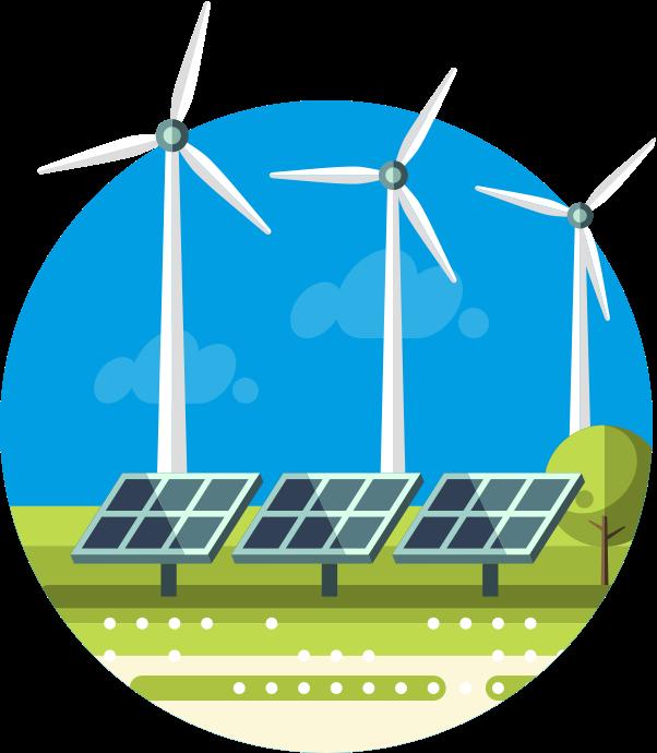 Minder CO2 uitstoot - De CO2-uitstoot van burgers, bedrijven, overheden, instellingen en evenementen is (nog) niet altijd te voorkomen. Innovatie kost tijd. Wat al wel kan is de CO2-uitstoot zo veel mogelijk beperken. Het fonds compenseert de CO2-uitstoot zo veel mogelijk door extra investeringen in projecten. Zo wordt de transitie versneld.