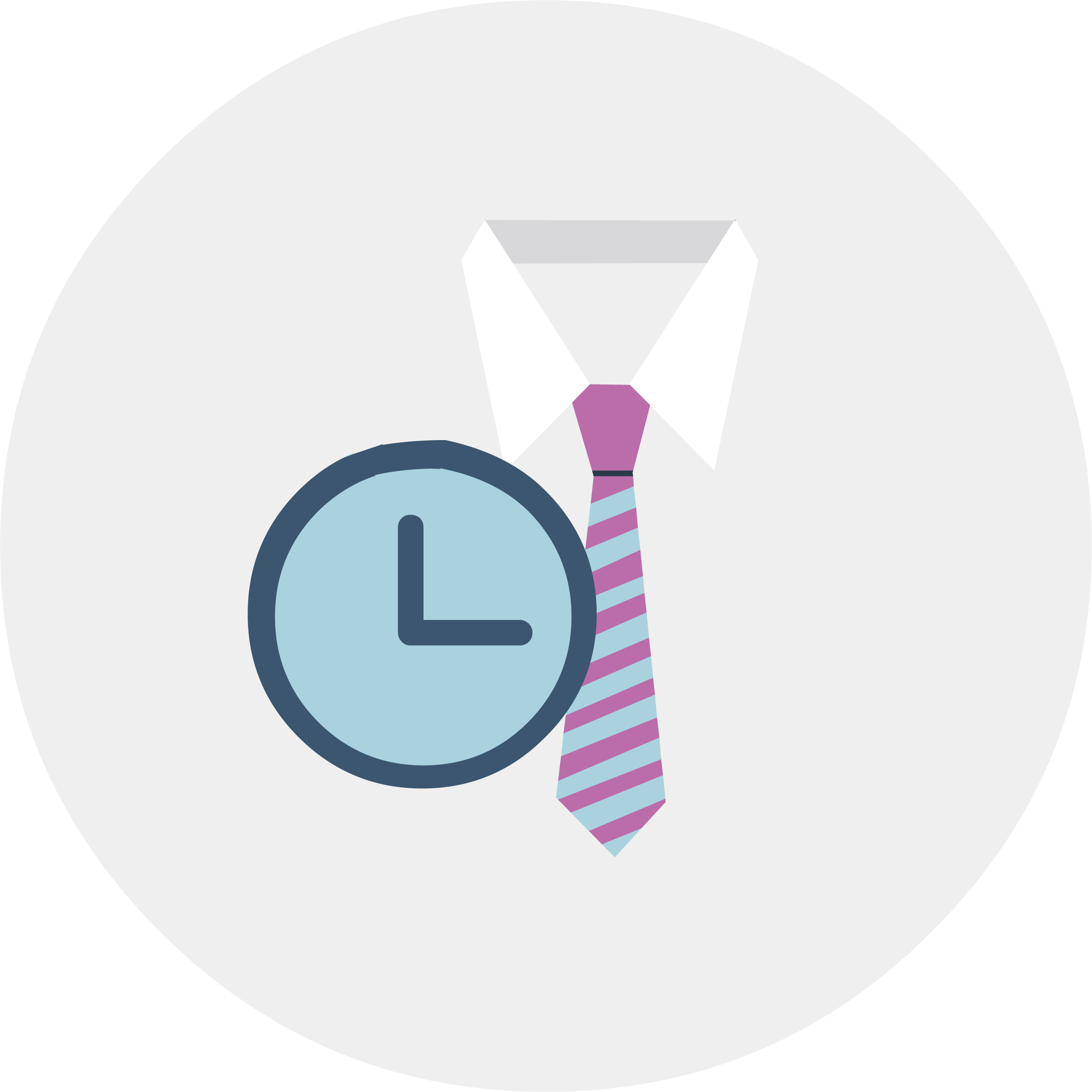 Payroll Icon@4x.png