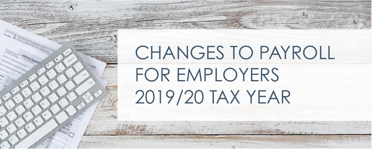 Payroll 2019-20@2x-80.jpg