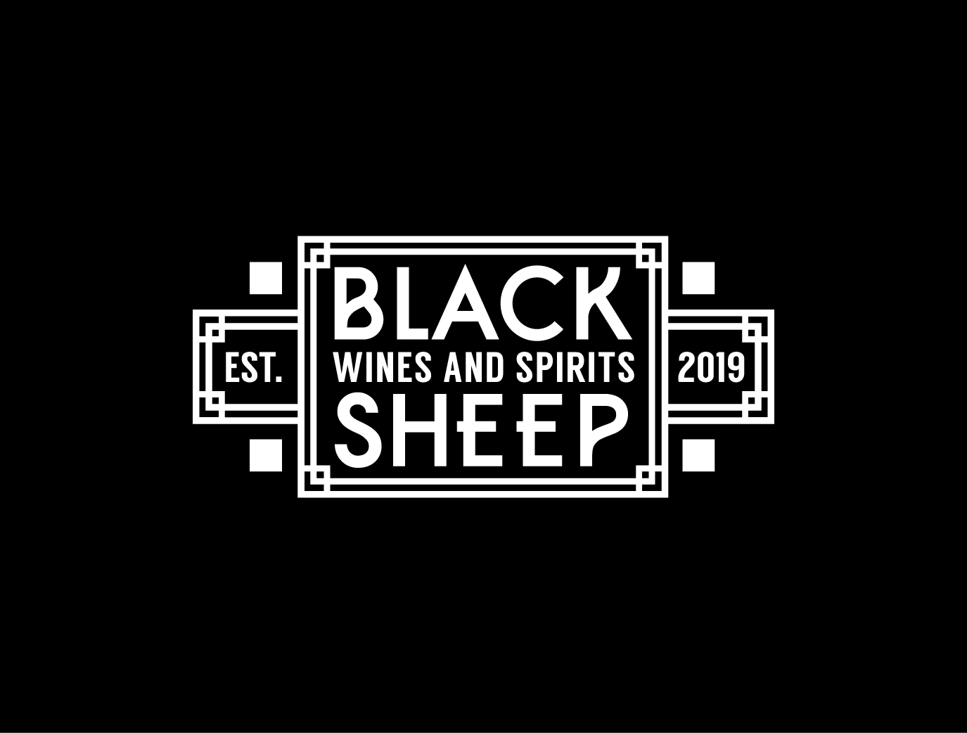 Our story… - Black Sheep Wine & Spirits is the place that you want to hang out in, have a tasty and interesting beverage, a savory snack, and good conversation.