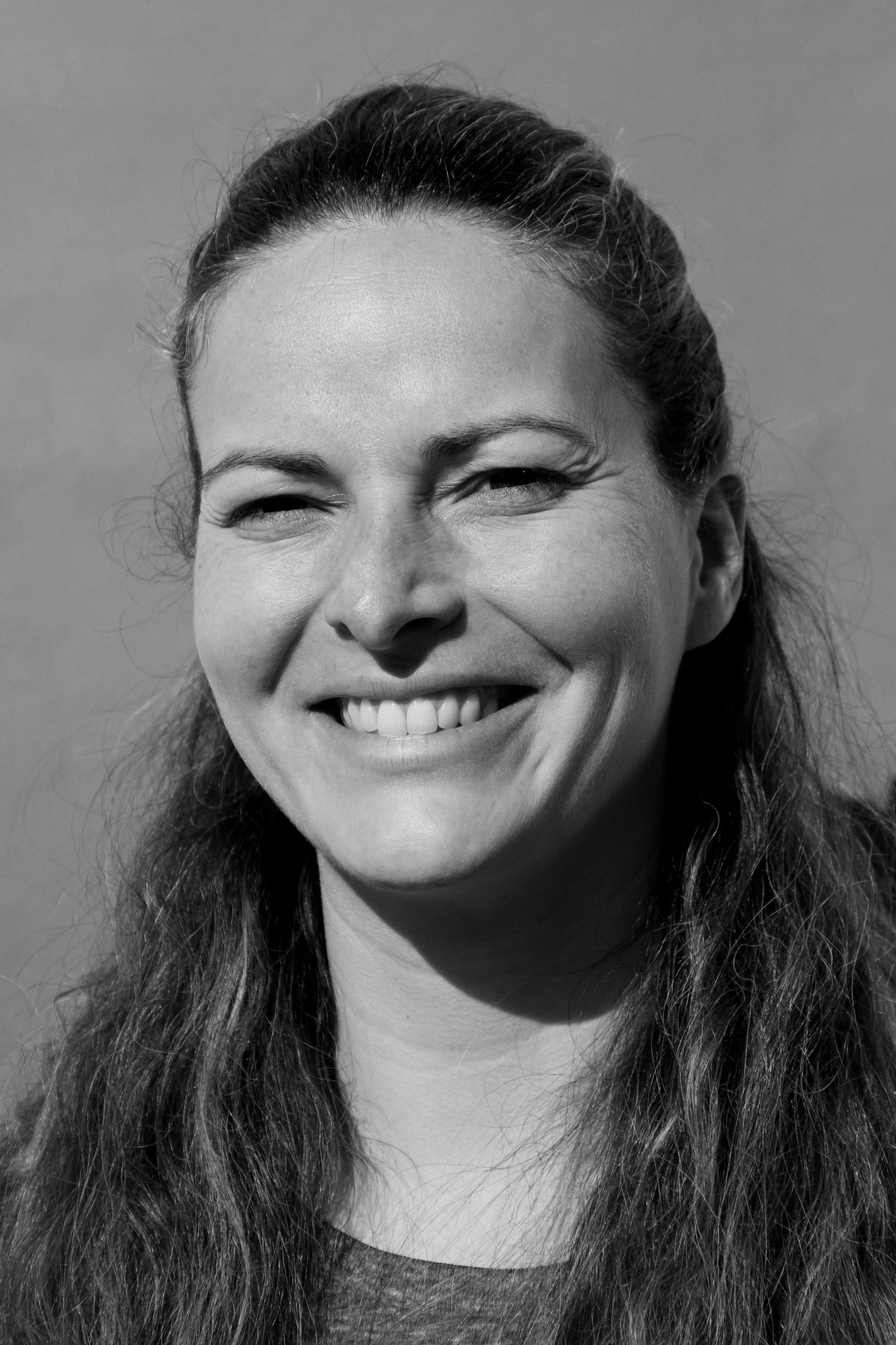 Pauline BAZIN - Enseignante ChevalResponsable de l'équipe Compétition Dressage Club.Cavalière de Dressage Amateur.Présente à la SEP depuis 2006.