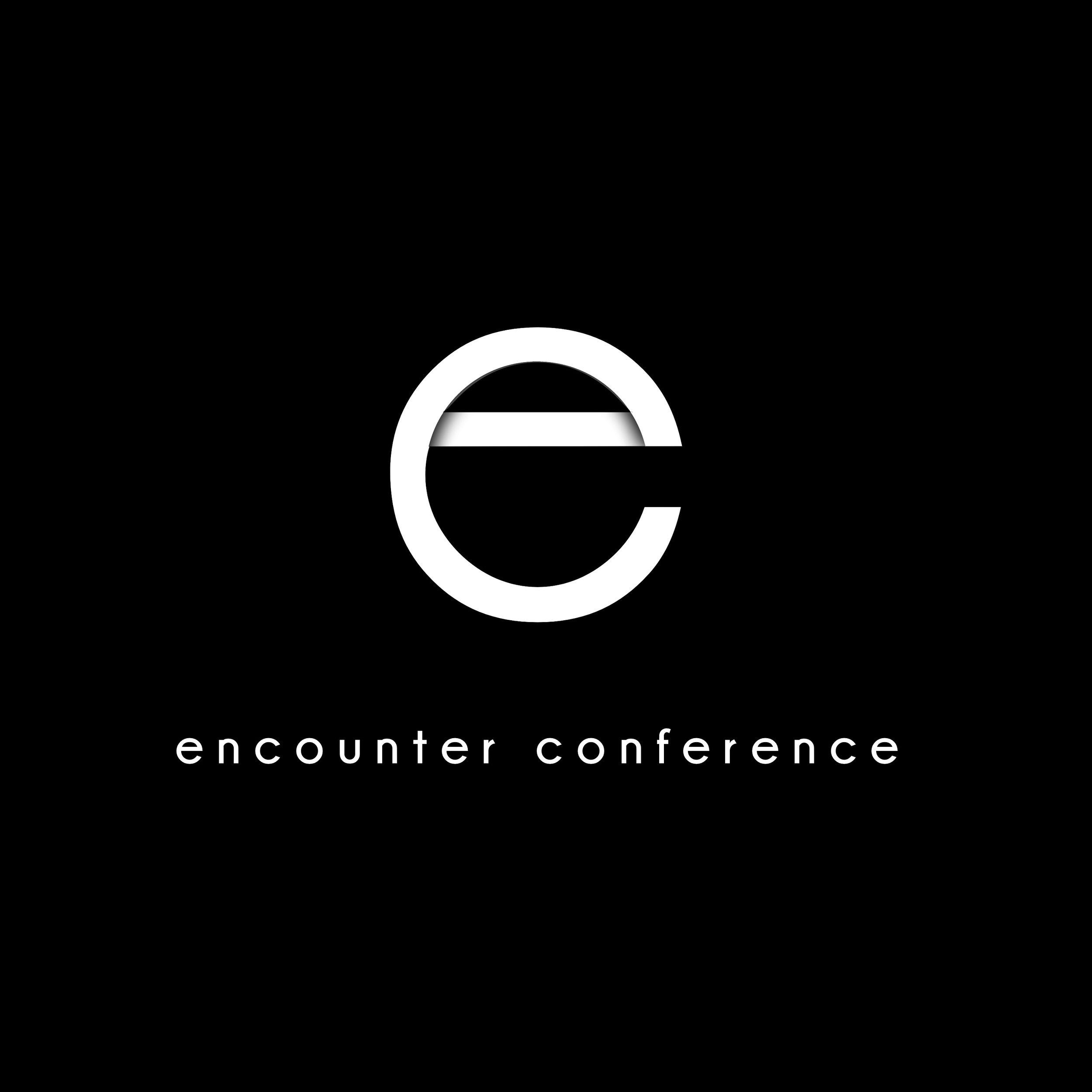 encounterLOGO.jpg