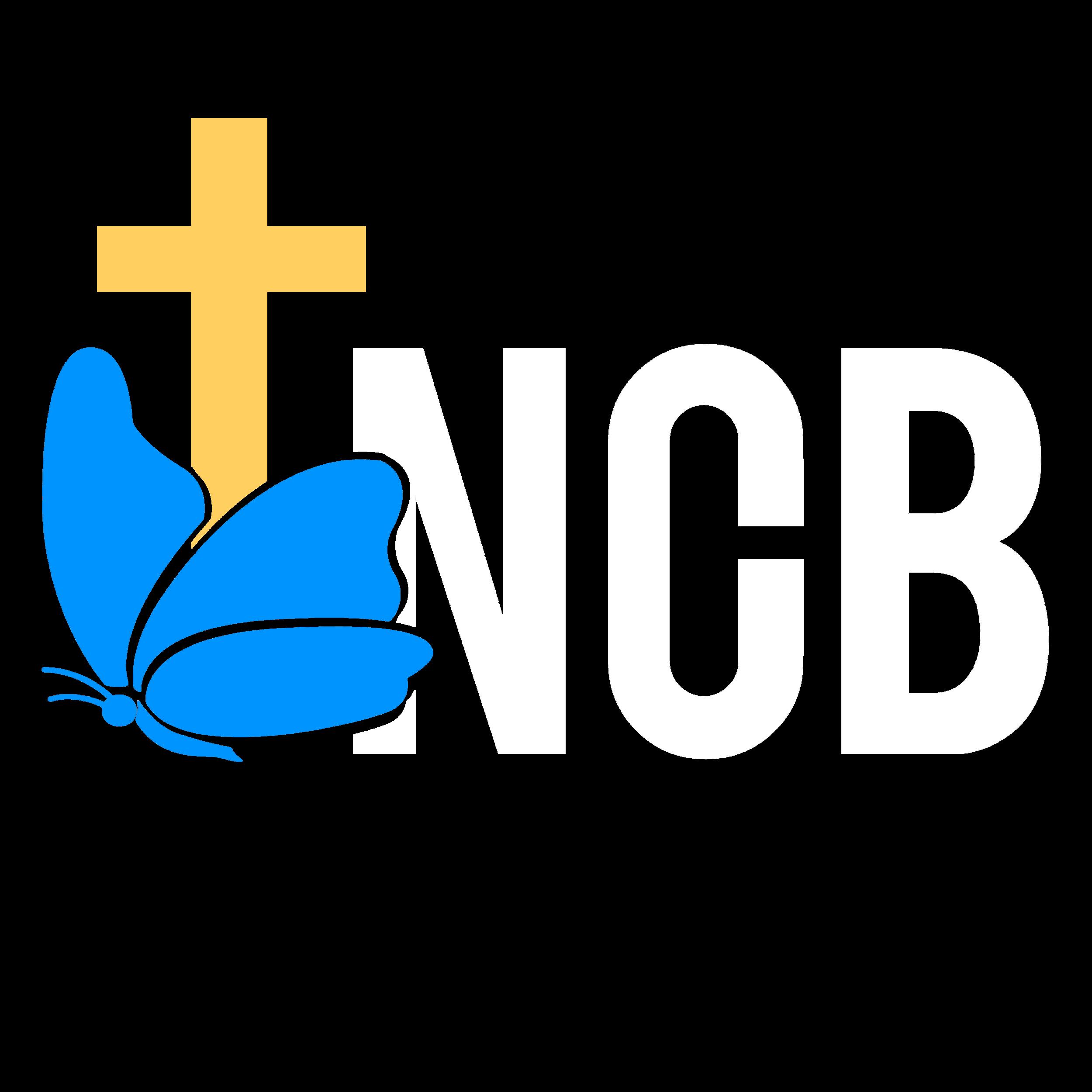 NCBlogoSITE.png