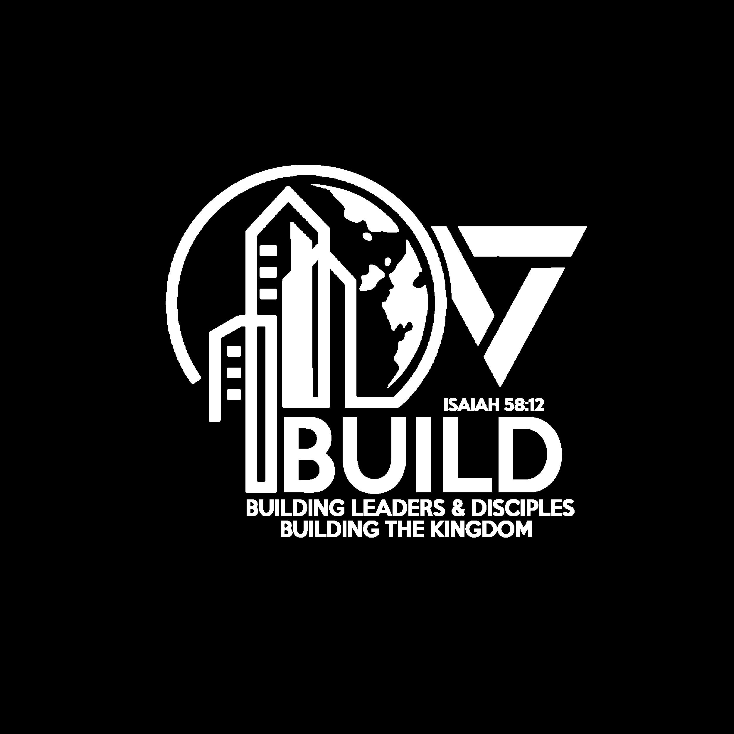 BUILDlogo2_WHT.png