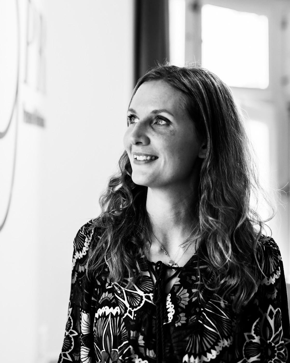 nina wiboltt - partner, brand communications directorhead of strategic and creative solutionsemail: nina@9pr.dkphone: + 45 22 14 20 84