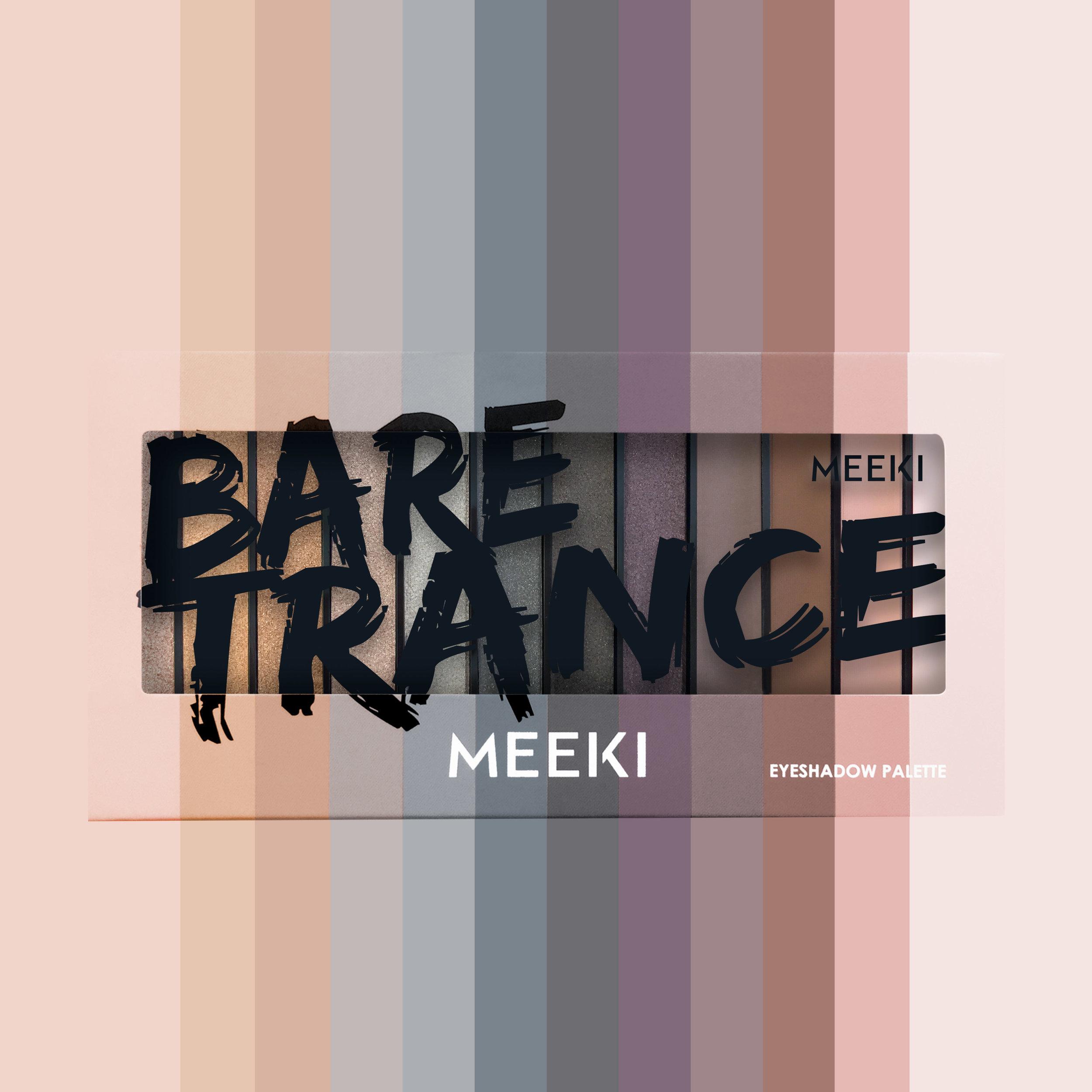 baretrance 2.jpg