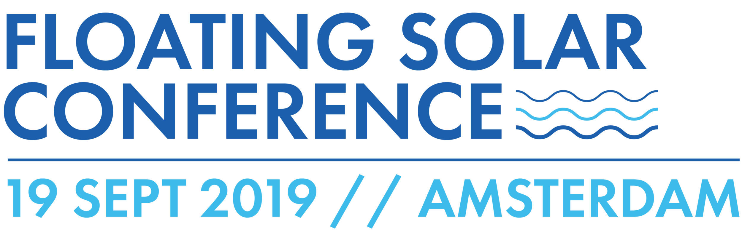 FSC Logo 2019 (Blue)(with date).png