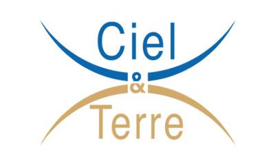 Ciel & Terre 400x240.jpg