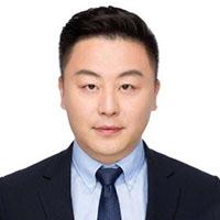 Daniel Li 200sq.jpg