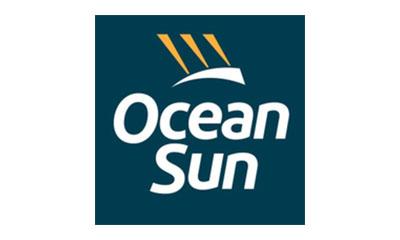 Ocean Sun 400x240.jpg
