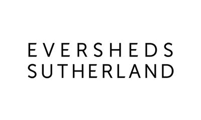 Eversheds Sutherland (smaller) 400x240.jpg