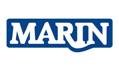 MARIN 400x240.jpg