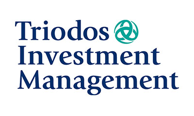 Triodos Investment Management 400x240.jpg