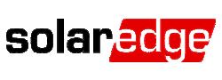 SolarEdge 250w transp (02).png