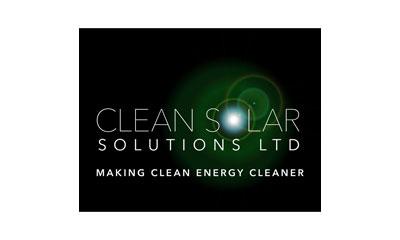 Clean Solar Solutions 400x240.jpg