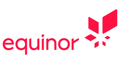 Equinor 400x240.jpg