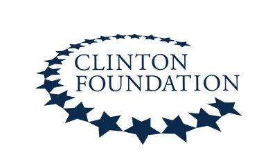 Clinton Foundation 400x240.jpg