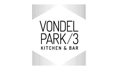 Vondelpark3.png