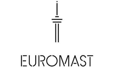 Euromast.jpg