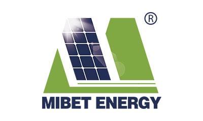 Mibet-Energy.jpg