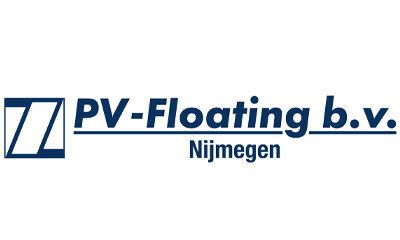 PV Floating 400x240.jpg