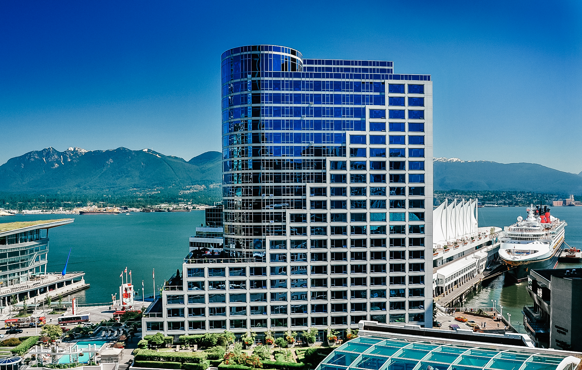 Fairmont Exterior - High Res.jpg