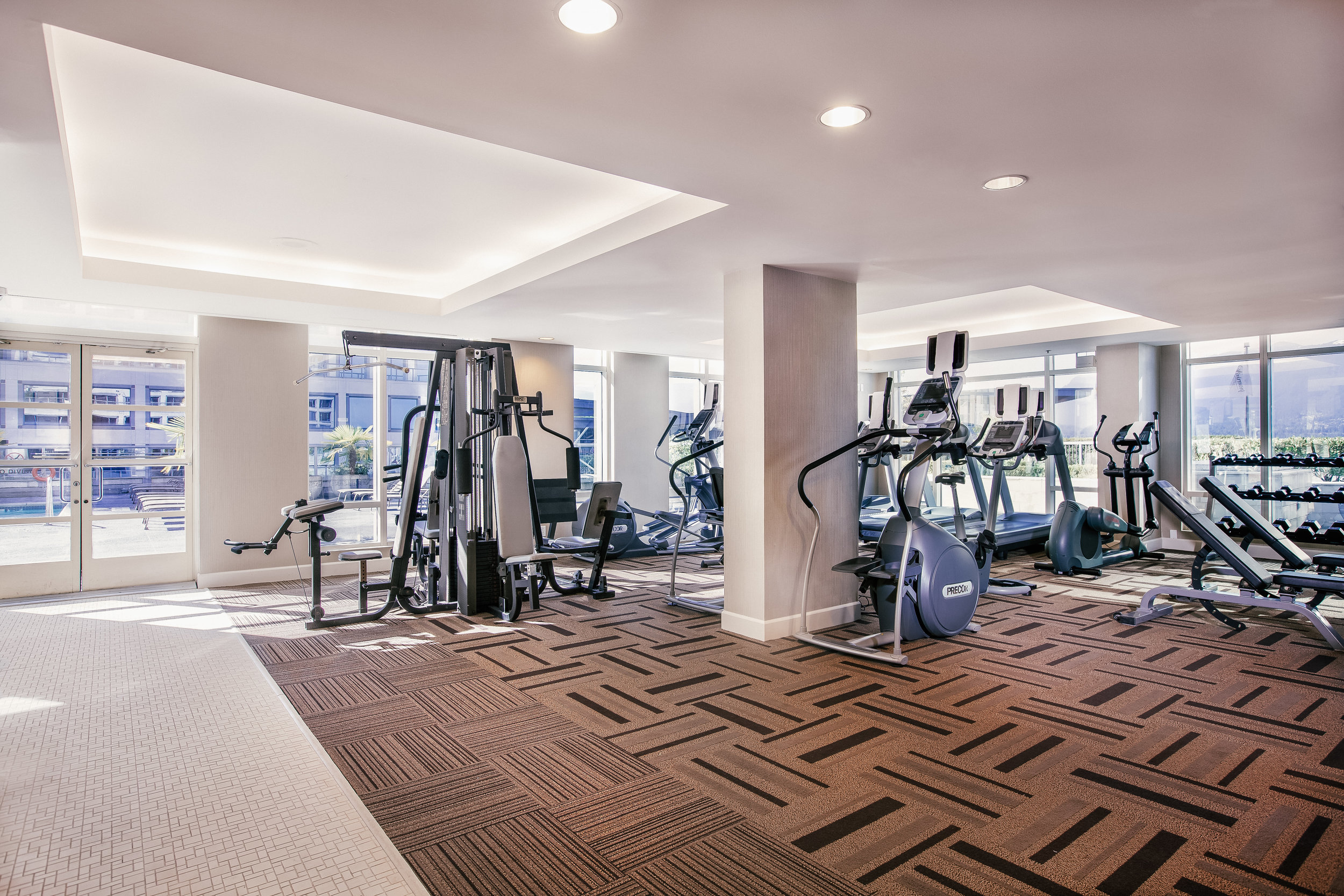 Fitness Room-2.jpg