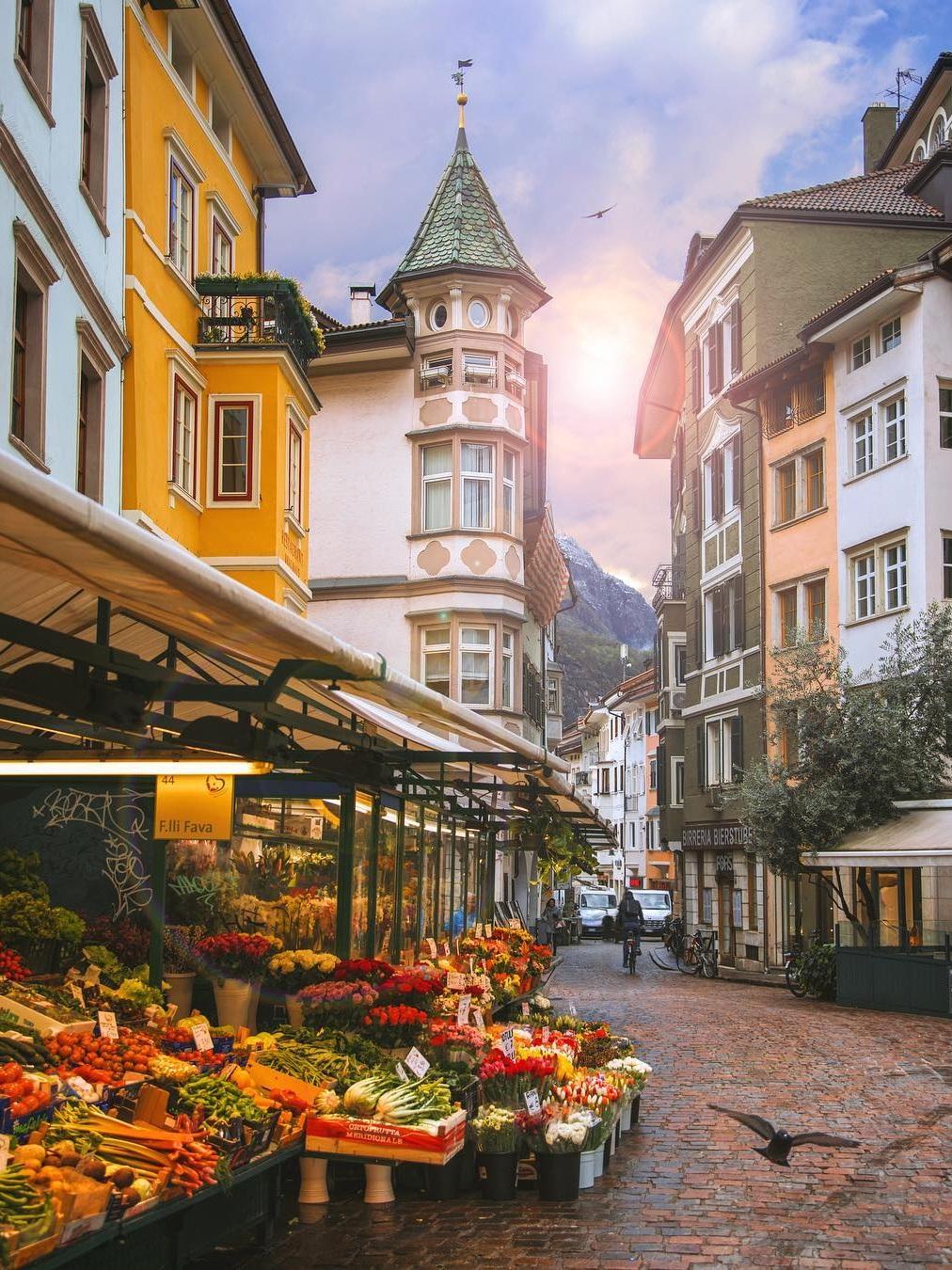 Thunish_website_experiences_city_Bolzano.jpg