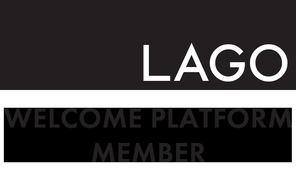 Lago Welcome Platform Member Logo.png