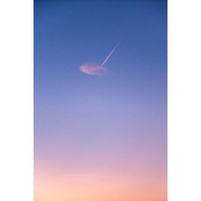 Sunrise 🌅