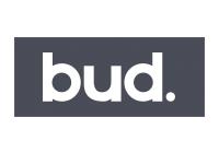 bud-logo.png