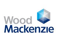 wood-mackenzie.png