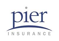 pier-insurance.png