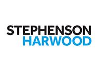 stephenson-harwood.png