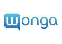 wonga.png